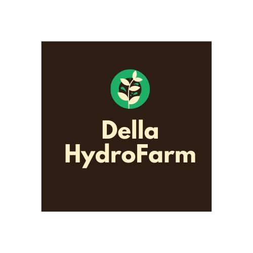 Della HydroFarm